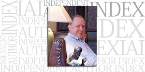 FCEtier on the Independent Author Index