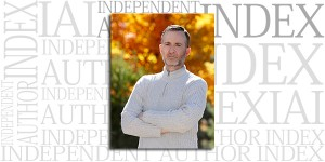 G.T. Rigdon on the Independent Author Index