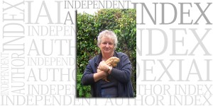 Jemima Pett on the Independent Author Index