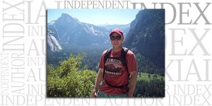 John Kelly Keenan on the Independent Author Index