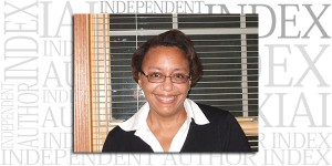 Kim J. Davis on the Independent Author Index