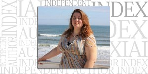 Laura Lee on the Independent Author Index