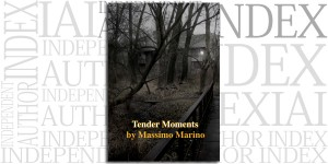 Tender Moments by Massimo Marino on the Independent Author Index
