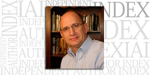Wes Thomas on the Independent Author Index