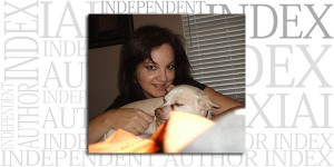Bonnie S. Mata on the Independent Author Index