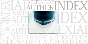 D.G. Jones on the Independent Author Index