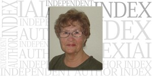 Pat Frayne on the Independent Author Index