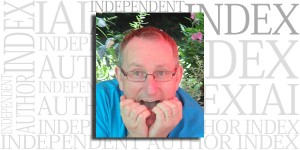 Andre Clinchant on the Independent Author Index