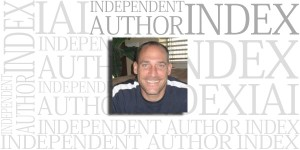 Chris Kern on the Independent Author Index