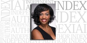 Keturah Israel on the Independent Author Index
