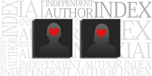 Are you using your head or your heart to price your eBook?
