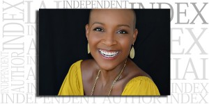 Kenetia Lee on the Independent Author Index