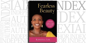 Fearless Beauty: A Women