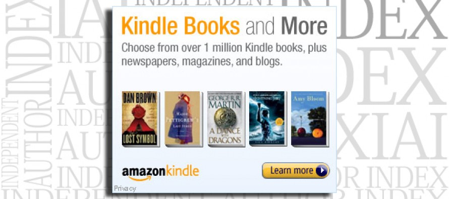 How can I set my eBook price to $0.00 on Amazon?