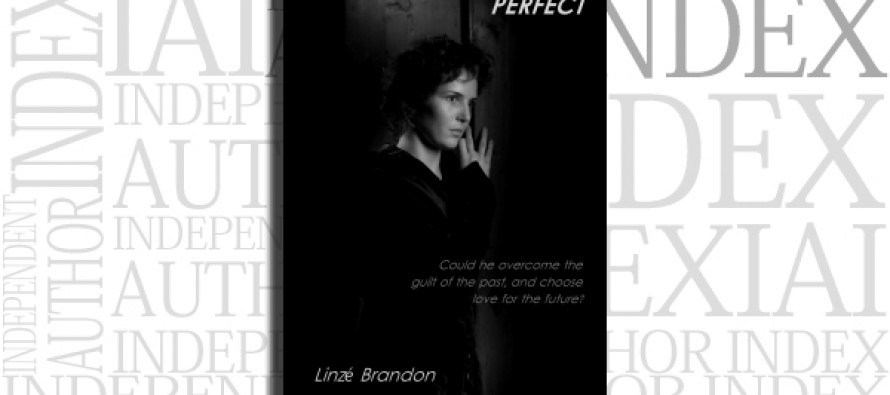 Perfect by Linzé Brandon