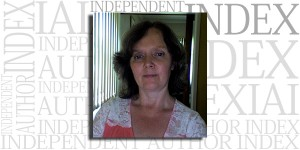 P M Dangerfield on the Independent Author Index