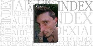 Aaron Dennis on the Independent Author Index