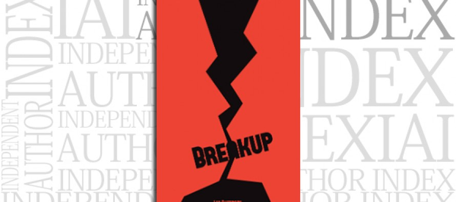 Breakup: Enduring divorce by Leo Averbach