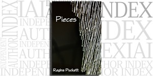 Pieces by Regina Puckett on the Independent Author Index