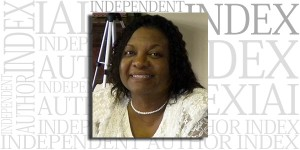 Annie Brown on the Independent Author Index