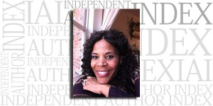 Benita Tyler on the Independent Author Index