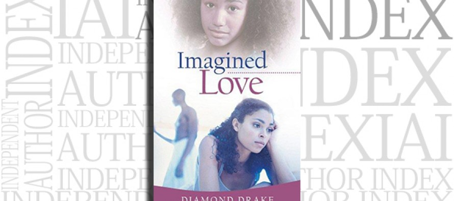 Imagined Love by Diamond Drake