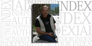 Erich Penhoff on the Independent Author Index