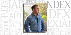 Greg Sandora on the Independent Author Index