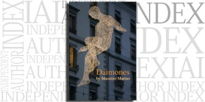 Daimones by Massimo Marino on the Independent Author Index
