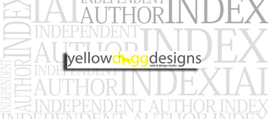 Yellow Dogg Designs