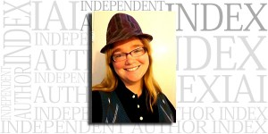 D.L. Lang on the Independent Author Index