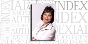 Dr. Laureen Wishom on the Independent Author Index
