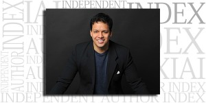 Joshua A. Aguilar on the Independent Author Index