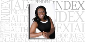 Lynita Mitchell Blackwell on the Independent Author Index