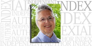 Sharon A. Lavy on the Independent Author Index