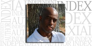 Egberto Willies on the Independent Author Index