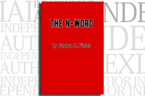 The N-Word by Faydra D. Fields