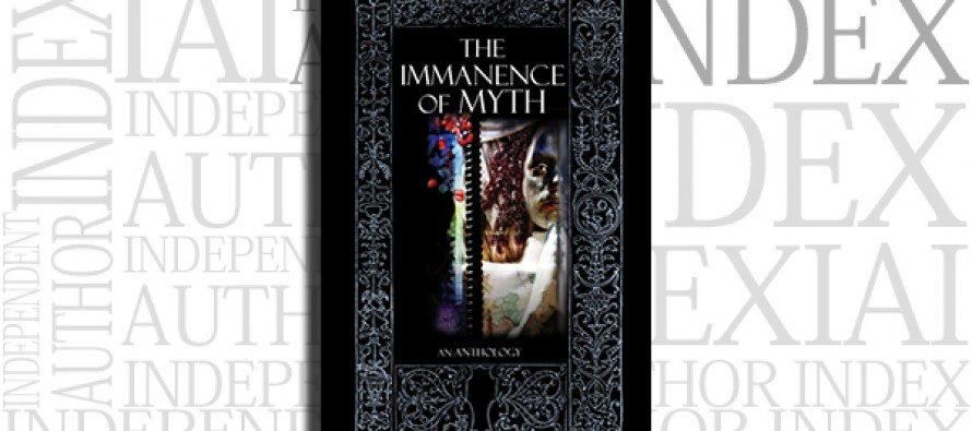 The Immanence of Myth by James Curcio