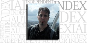 Jon Teetsell on the Independent Author Index