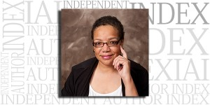 Roxanne Bland on the Independent Author Index