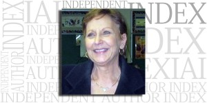 CJ Heck on the Independent Author Index