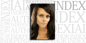 Imani Wisdom on the Independent Author Index