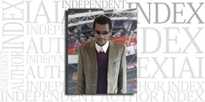 K.Z. Obinna on the Independent Author Index