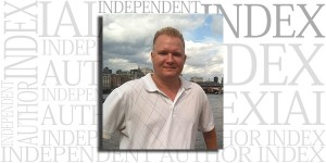 Roy Huff on the Independent Author Index