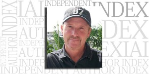William Earle on the Independent Author Index