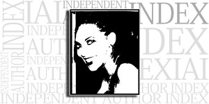Lincoln Park on the Independent Author Index