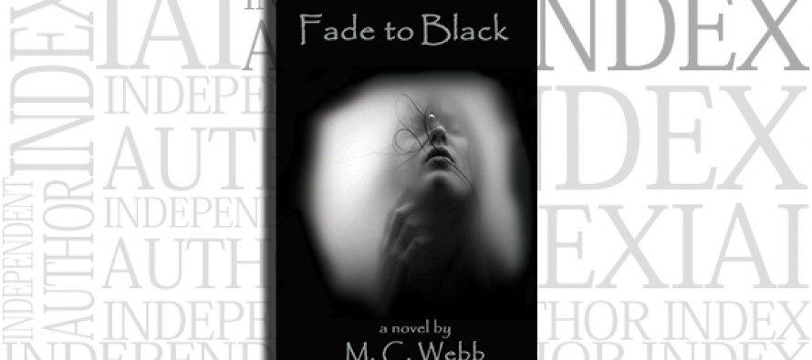 Fade to Black by M.C. Webb
