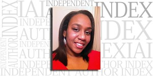 Nike Binger Marshall on the Independent Author Index