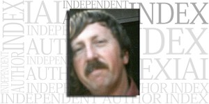AR Simmons on the Independent Author Index
