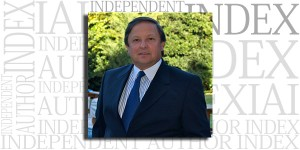 Carlos Viola on the Independent Author Index
